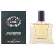Men's Perfume Brut Faberge EDT - 100 ml