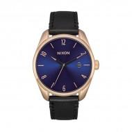 Pánske hodinky Nixon A4732763 (40 mm)