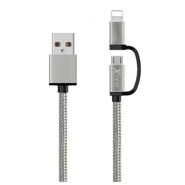 Kabel USB do iPada/iPhone'a Ref. 101127