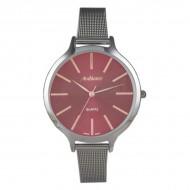 Dámské hodinky Arabians DAP2214R (35 mm)