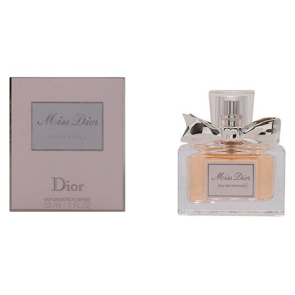 Perfumy Damskie Miss Dior Dior EDP - 30 ml