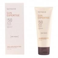 Krém na opalování na tvář Sun Expertise Skeyndor Spf 50 (75 ml)