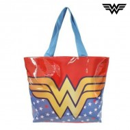 Torba na plażę Wonder Woman 72696