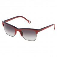 Dámské sluneční brýle Carolina Herrera SHE6555306LT