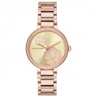 Dámske hodinky Michael Kors MK3836 (36 mm)
