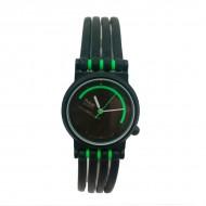 Dámske hodinky Pulsar GS055 (23 mm)