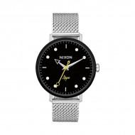 Dámske hodinky Nixon A12382971 (38 mm)