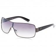 Okulary przeciwsłoneczne Męskie Guess GF6594-0008B