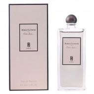Perfumy Damskie Gris Clair Serge Lutens EDP - 50 ml