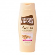 Balsam Nawilżający Avena Instituto Español (500 ml)