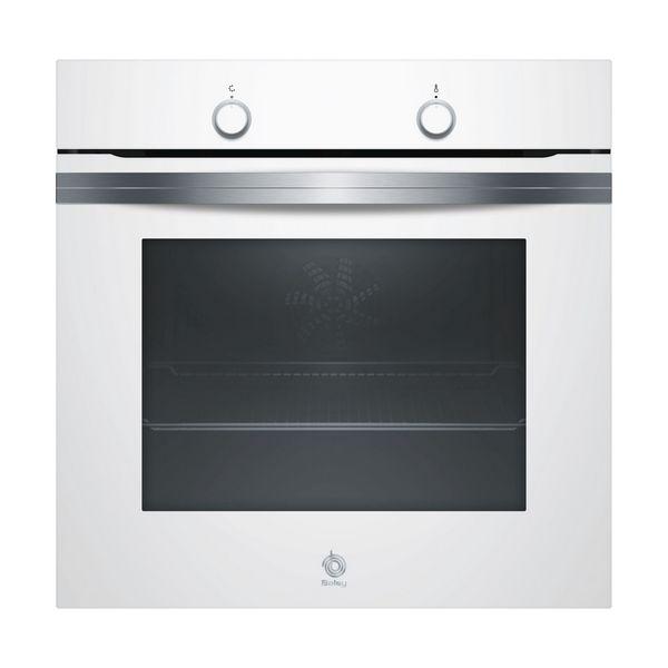 Piekarnik wielofunkcyjny Balay 3HB5000B0 71 L 3400W Biały