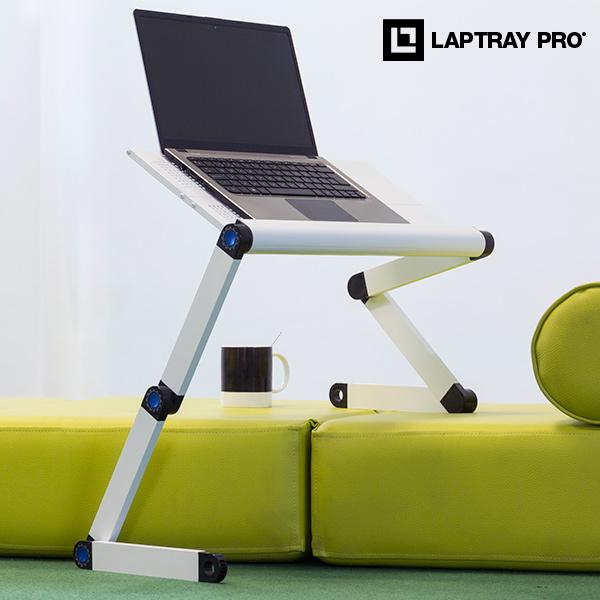 Składany Stolik pod Laptop Laptray Pro Extream