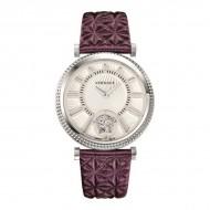 Dámske hodinky Versace VQG010015 (38 mm)