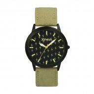 Unisex hodinky XTRESS  XNA1035-38 (40 mm)