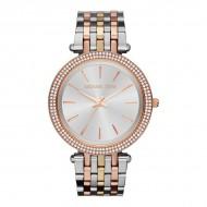 Dámske hodinky Michael Kors MK3203 (39 mm)