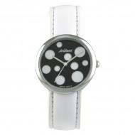 Dámské hodinky Arabians DBA2165D (33 mm)