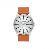 Pánske hodinky Nixon A1052853 (42 mm)