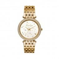 Dámske hodinky Michael Kors MK3727 (39 mm)