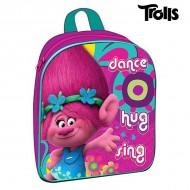Plecak szkolny Trolls 5035