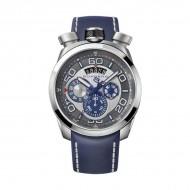 Pánske hodinky Bomberg BS45.007 (45 mm)