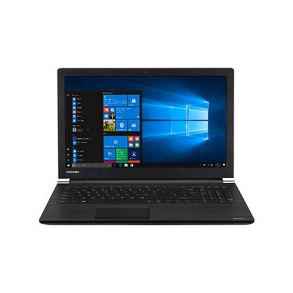 Notebook Toshiba PS585E-00V030CE 15,6