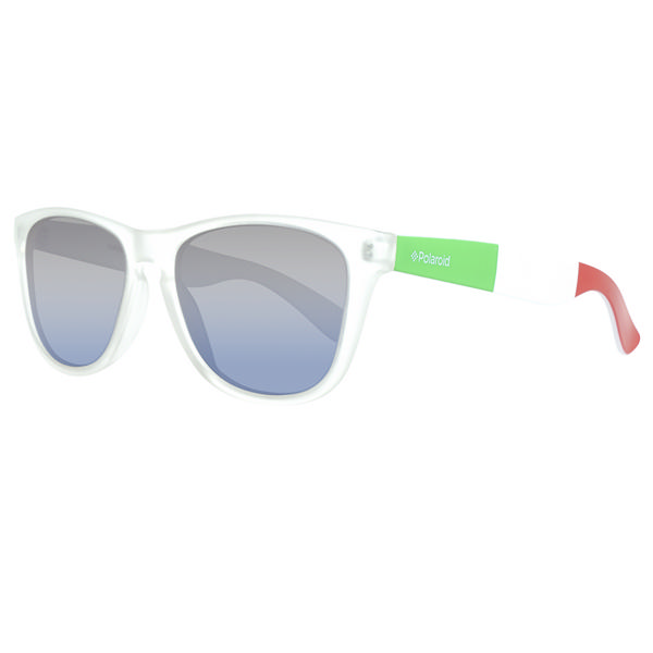 Okulary przeciwsłoneczne Unisex Polaroid S8443-D8C