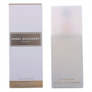 Perfumy Damskie Angel Schlesser Angel Schlesser EDP - 100 ml