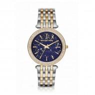 Dámske hodinky Michael Kors MK3401 (39 mm)