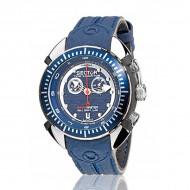 Pánske hodinky Sector R3271178035 (46 mm)