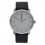 Pánske hodinky 666 Barcelona 322 (42 mm)