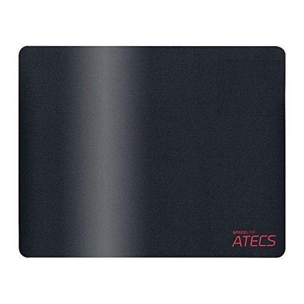 Podkadka pod myszkę Speedlink ATECS Soft Gaming Mousepad