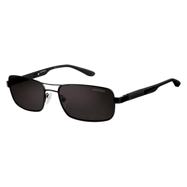 Pánské sluneční brýle Carrera 8018-S-10G-M9
