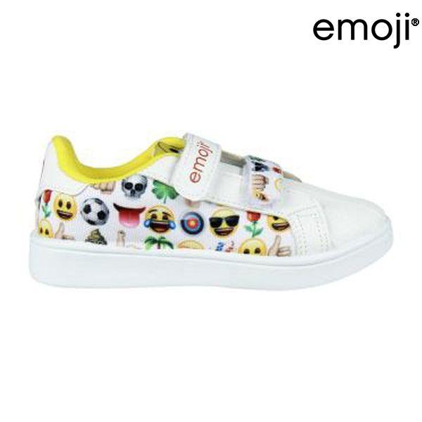 Sportovní boty Emoji 5278 (velikost 26)