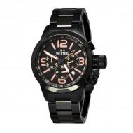 Pánske hodinky Tw Steel TW312 (40 mm)
