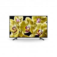 Chytrá televize Sony KD75XG8096 75