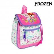 Plecak dziecięcy Frozen 95826