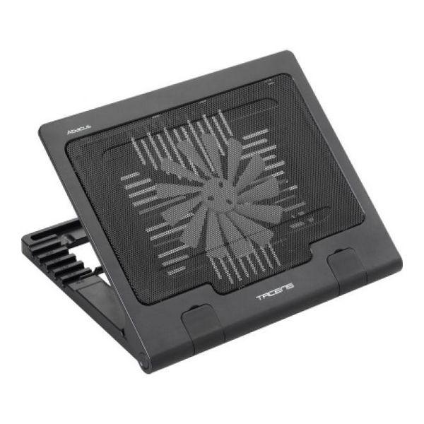 Podložka pod Notebook s Ventilátorem Tacens 4ABACUS 17