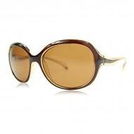 Okulary przeciwsłoneczne Damskie Benetton BE79405