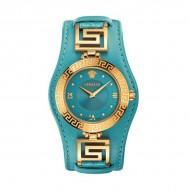 Dámske hodinky Versace VLA080014