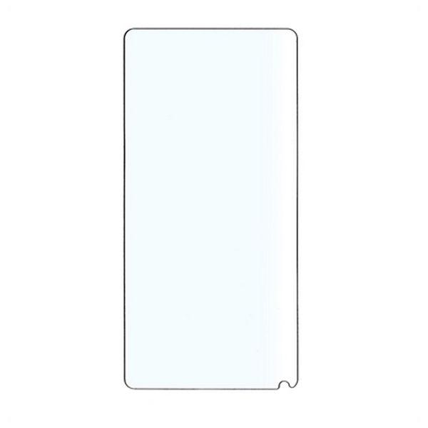 Kryt displeje mobilu z tvrzeného skla Xiaomi Mi Mix 2 Ref. 104890