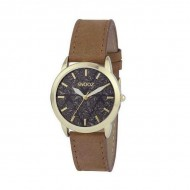 Dámské hodinky Snooz SPA1039-88 (34 mm)