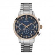 Pánske hodinky Nautica NAI19537G (45 mm)