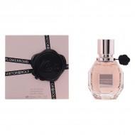 Perfumy Damskie Flowerbomb Viktor & Rolf EDP - 50 ml