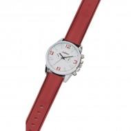 Pánske hodinky Arabians HBA2263R (44 mm)