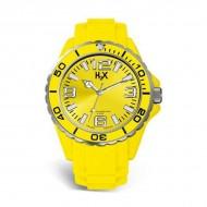 Dámske hodinky Haurex SY382DY1 (37 mm)