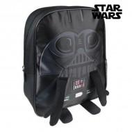 Batoh pre deti Star Wars 74713 Čierna