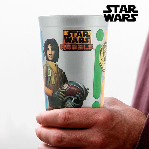 Sklenice Star Wars Rebels