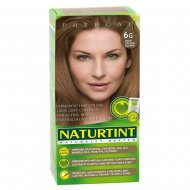 Barva na vlasy bez amoniaku Nº 6G Naturtint - Tmavá blond - zlatavá (5ks)