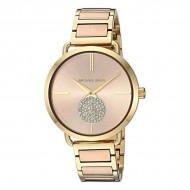 Dámske hodinky Michael Kors MK3706 (36 mm)