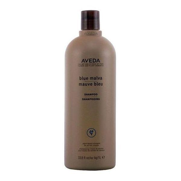 Šampon Blue Malva Aveda